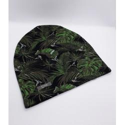 Dżungla z koliberkiem (L)