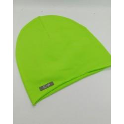 Zielona gładka (L)