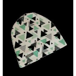 trójkąty (M)