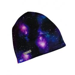 kosmos (M)