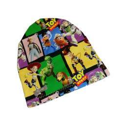toy story (M)